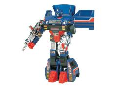 Transformers Encore #18 Skids