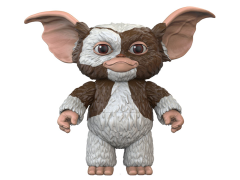Gremlins Horror Action Vinyls Gizmo