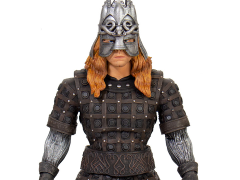 Conan The Barbarian Ultimates Thorgrim