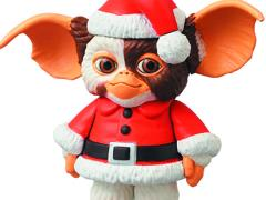 Gremlins Ultra Detail Figure No.138 Santa Gizmo