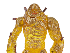 Spider-Man: Far From Home Concept Series Molten Man Figure