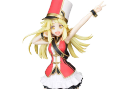 BanG Dream! Girls Band Party! Premium Kokoro Tsurumaki Figure