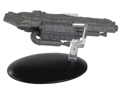 Star Trek Starships Collection #173 Arcos