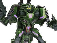 Transformers: Fall of Cybertron TG05 Brawl