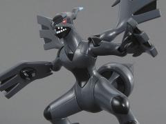 Pokemon Black & White Zekrom Model Kit