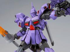Gundam HGUC 1/144 Gyan Krieger Exclusive Model Kit