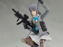 Little Armory figma No.SP-122 Rin Shirane