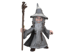 The Lord of the Rings Action Vinyls Gandalf