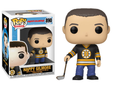 Pop! Movies: Happy Gilmore - Happy Gilmore