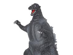Godzilla Classic Coin Bank