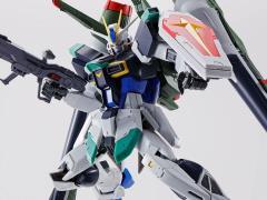 Gundam MG 1/100 Blast Impulse Gundam Exclusive Model Kit