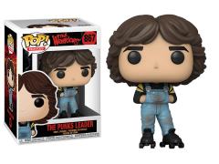 Pop! Movies: The Warriors - The Punks Leader