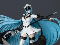 Akame ga Kill! Esdeath 1/6 Scale Limited Edition Statue