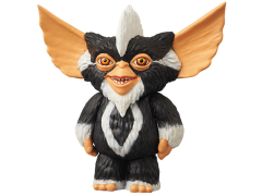 Gremlins Ultra Detail Figure No.137 Mohawk