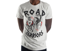 The Road Warriors T-Shirt