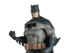 Batman Decades Figurine Collection #8 2010s Batman