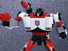 Transformers Masterpiece MP-14C Clamp Down