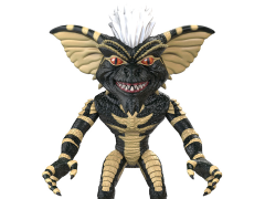Gremlins Horror Action Vinyls Stripe