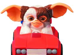 Gremlins Ultra Detail Figure No.139 Gizmo Mobile