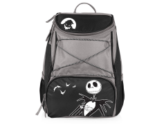 The Nightmare Before Christmas Jack PTX Cooler Backpack