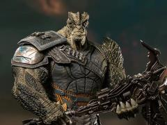 Avengers: Endgame Battle Diorama Series Cull Obsidian 1/10 Art Scale Limited Edition Statue