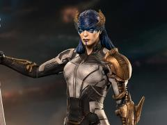 Avengers: Endgame Battle Diorama Series Proxima Midnight 1/10 Art Scale Limited Edition Statue