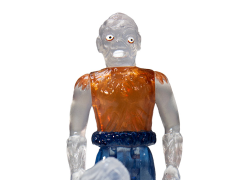 The Toxic Avenger (Acid Rain) ReAction Figure