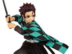 Demon Slayer: Kimetsu no Yaiba Ichiban Kuji Tanjiro Kamado (The Second)