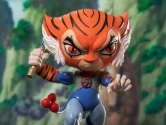 ThunderCats Mini Co. Tygra