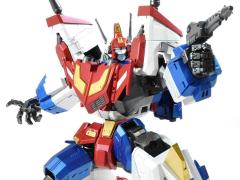 IR-V01 Star Blade