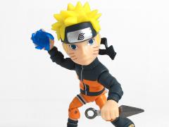 Naruto: Shippuden Action Vinyl Naruto Uzumaki
