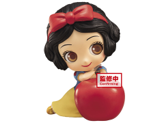 Snow White #Sweetiny Petit Vol.1 Snow White
