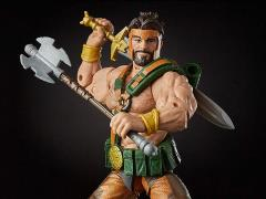 Marvel Legends Hercules (Thanos BAF)