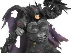 Dark Nights: Metal Gallery Batman Figure