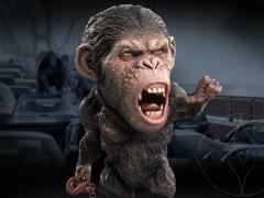 Rise of the Planet of the Apes Defo-Real Caesar (Chain)