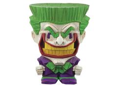 DC Comics Teekeez The Joker