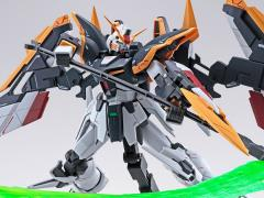 Gundam MG 1/100 Gundam Deathscythe (EW Ver.) Exclusive Model Kit