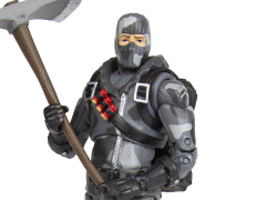 Fortnite Havoc Premium Action Figure