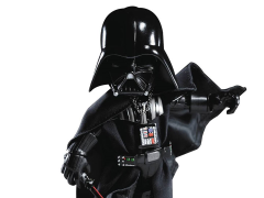 Hybrid Metal Figuration #011 Darth Vader Exclusive