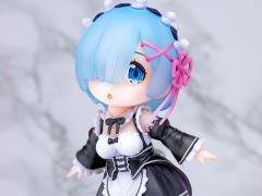 Re:Zero -Starting Life in Another World- Lulumecu Rem