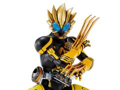 Kamen Rider S.H.Figuarts -Shinkocchou Seihou- Kamen Rider OOO (Latorata Combo) Exclusive