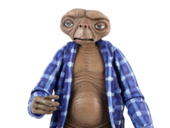 E.T. 30th Anniversary Telepathic E.T. Figure