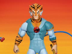 ThunderCats Ultimates Tygra