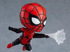 Spider-Man: Far From Home Nendoroid No.1280 Spider-Man