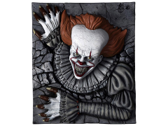 IT Pennywise Wall Beaker