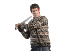 Harry Potter Wizarding World Figurine Collection #32 Neville Longbottom