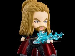 Avengers: Endgame Nendoroid No.1277DX Thor
