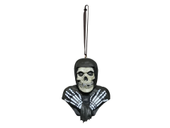 Misfits Holiday Horrors The Fiend Ornament