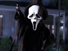 Living Dead Dolls Presents: Scream Ghostface