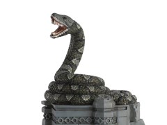Harry Potter Wizarding World Figurine Collection #33 Nagini